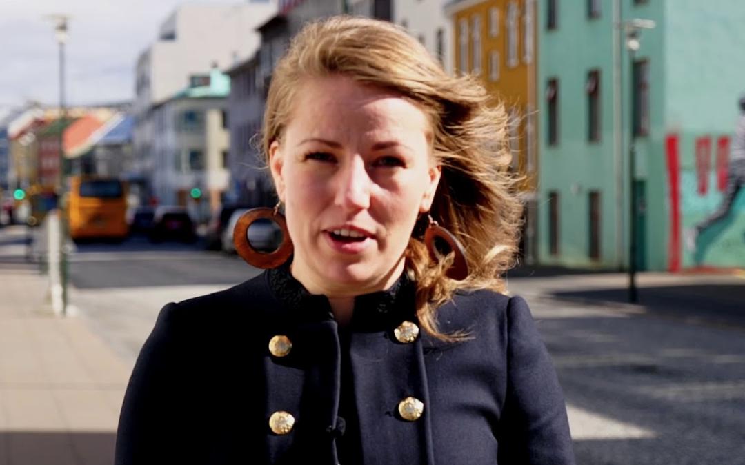 Vinstrimenn bjuggu til umferðartafir í Reykjavík – Ætla að setja á tafagjöld!